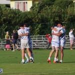 World Rugby Classic Day 1 Bermuda 2015 (18)