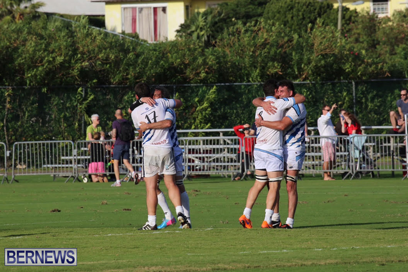 World-Rugby-Classic-Day-1-Bermuda-2015-18