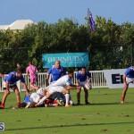 World Rugby Classic Day 1 Bermuda 2015 (19)