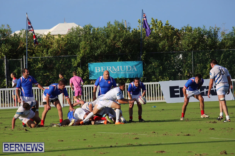 World-Rugby-Classic-Day-1-Bermuda-2015-19