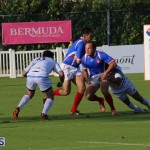 World Rugby Classic Day 1 Bermuda 2015 (2)