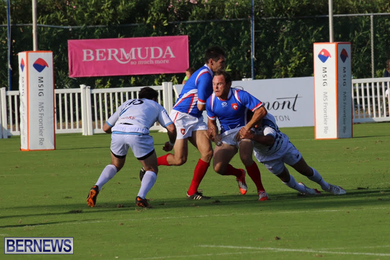 World-Rugby-Classic-Day-1-Bermuda-2015-2
