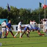 World Rugby Classic Day 1 Bermuda 2015 (20)