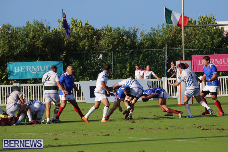 World-Rugby-Classic-Day-1-Bermuda-2015-20
