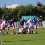 World Rugby Classic Day 1 Bermuda 2015 (21)