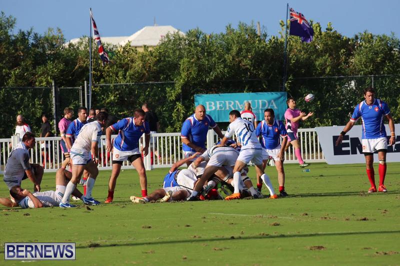 World-Rugby-Classic-Day-1-Bermuda-2015-21