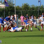 World Rugby Classic Day 1 Bermuda 2015 (22)