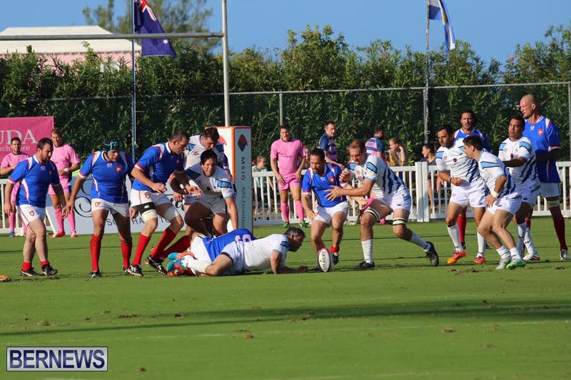 World-Rugby-Classic-Day-1-Bermuda-2015-22