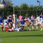 World Rugby Classic Day 1 Bermuda 2015 (24)