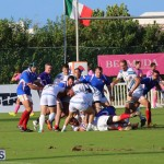 World Rugby Classic Day 1 Bermuda 2015 (25)