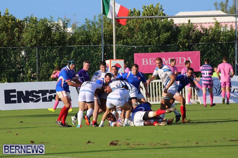 World-Rugby-Classic-Day-1-Bermuda-2015-25