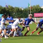 World Rugby Classic Day 1 Bermuda 2015 (26)
