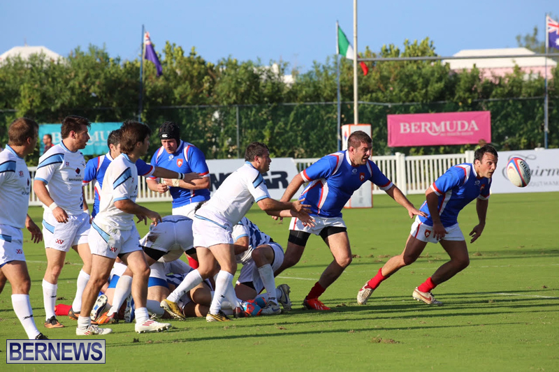 World-Rugby-Classic-Day-1-Bermuda-2015-26