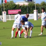 World Rugby Classic Day 1 Bermuda 2015 (27)