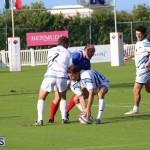 World Rugby Classic Day 1 Bermuda 2015 (27)