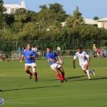 World Rugby Classic Day 1 Bermuda 2015 (28)
