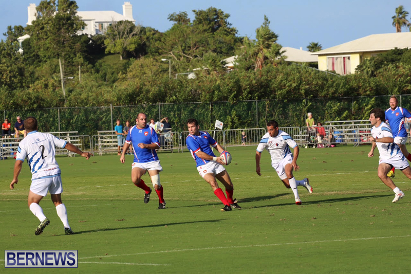 World-Rugby-Classic-Day-1-Bermuda-2015-28
