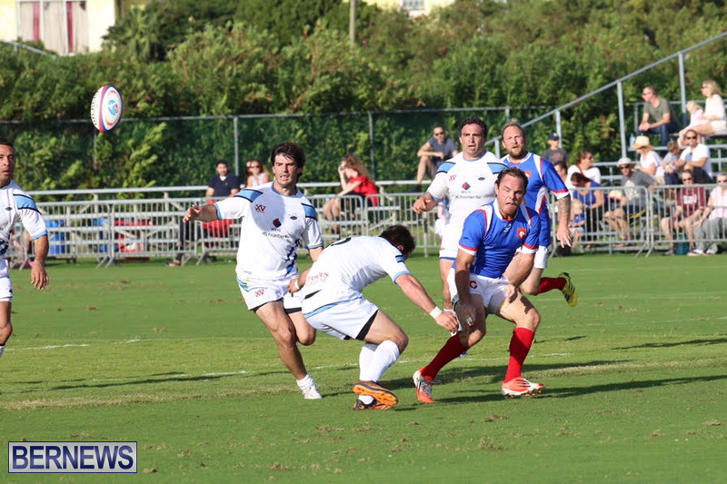 World-Rugby-Classic-Day-1-Bermuda-2015-29