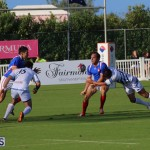 World Rugby Classic Day 1 Bermuda 2015 (3)