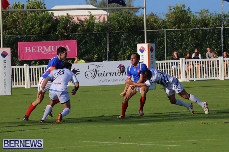 World-Rugby-Classic-Day-1-Bermuda-2015-3