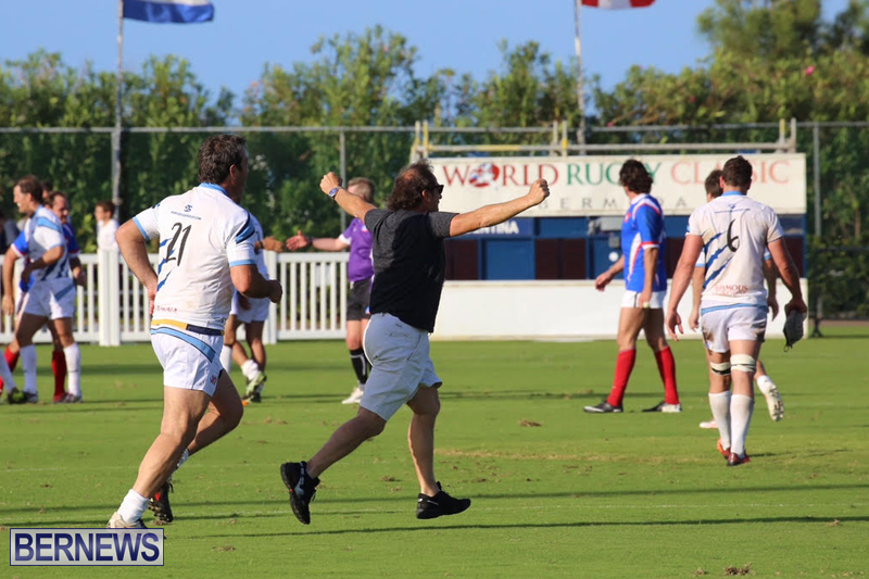 World-Rugby-Classic-Day-1-Bermuda-2015-30