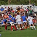 World Rugby Classic Day 1 Bermuda 2015 (4)
