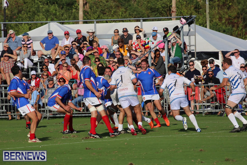World-Rugby-Classic-Day-1-Bermuda-2015-4