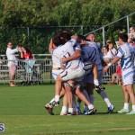 World Rugby Classic Day 1 Bermuda 2015 (5)