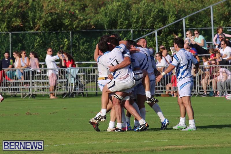 World-Rugby-Classic-Day-1-Bermuda-2015-5