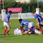 World Rugby Classic Day 1 Bermuda 2015 (6)