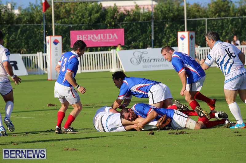 World-Rugby-Classic-Day-1-Bermuda-2015-6