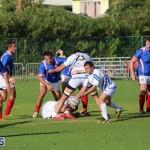 World Rugby Classic Day 1 Bermuda 2015 (7)