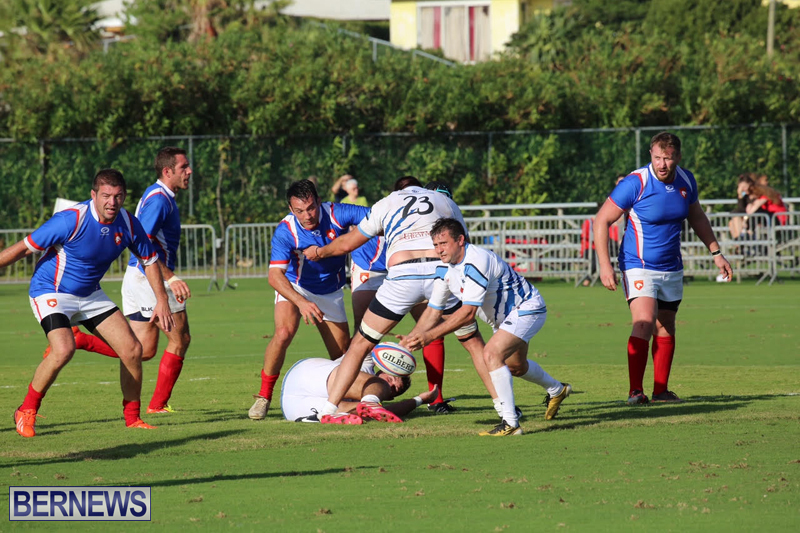 World-Rugby-Classic-Day-1-Bermuda-2015-7