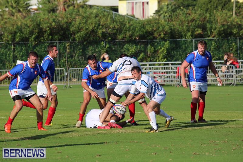World-Rugby-Classic-Day-1-Bermuda-2015-7