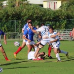 World Rugby Classic Day 1 Bermuda 2015 (8)