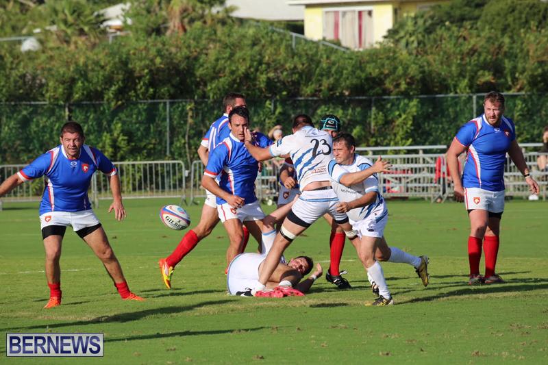 World-Rugby-Classic-Day-1-Bermuda-2015-8