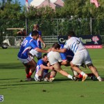 World Rugby Classic Day 1 Bermuda 2015 (9)