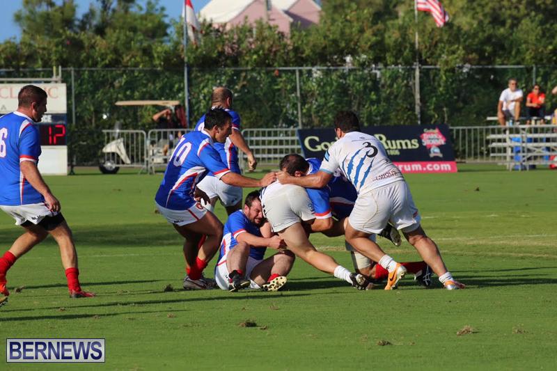 World-Rugby-Classic-Day-1-Bermuda-2015-9