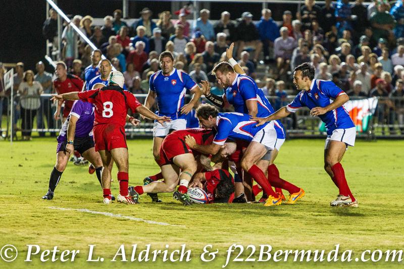 World-Rugby-Classic-Games-Bermuda-November-11-2015-1