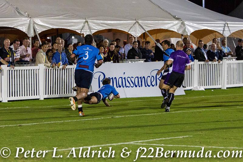 World-Rugby-Classic-Games-Bermuda-November-11-2015-10