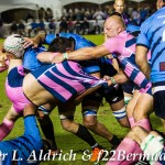 World Rugby Classic Games Bermuda, November 11 2015 (11)