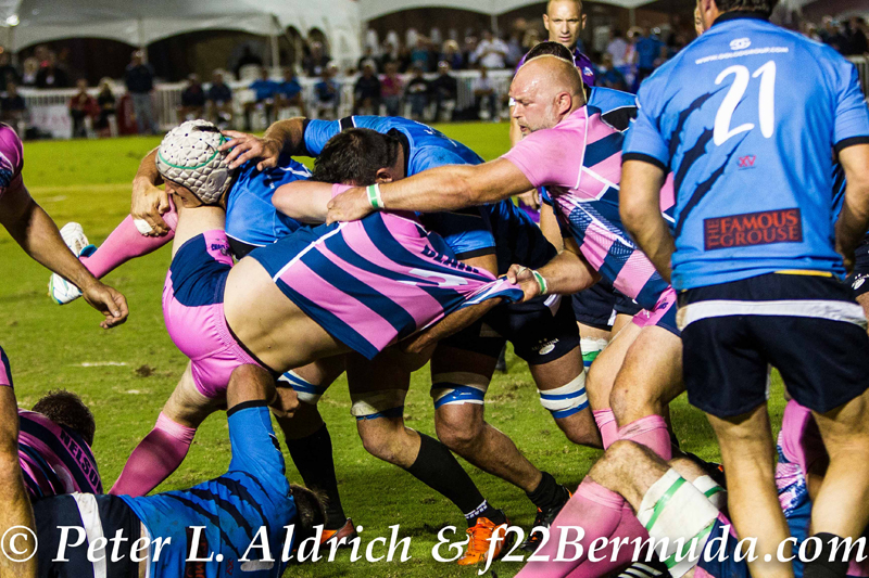 World-Rugby-Classic-Games-Bermuda-November-11-2015-11