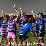 World Rugby Classic Games Bermuda, November 11 2015 (14)