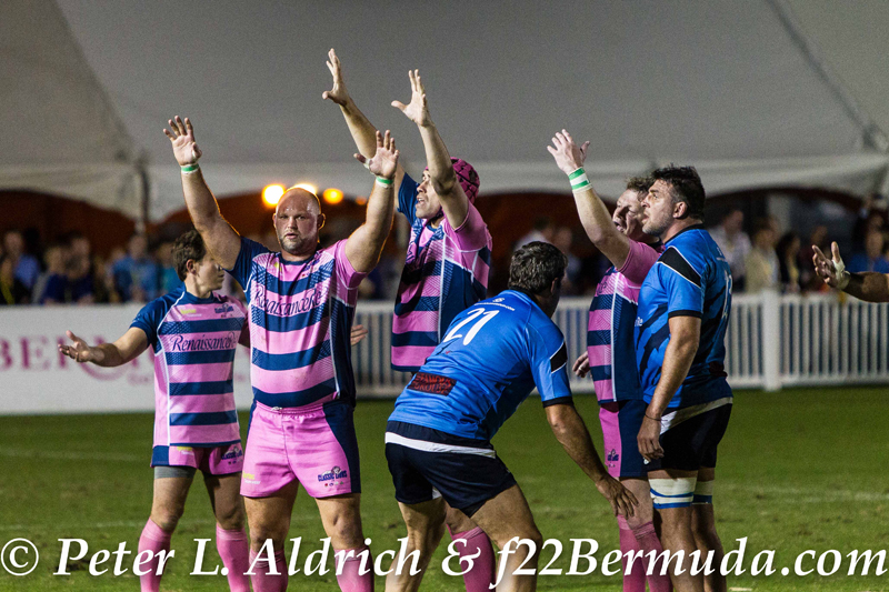 World-Rugby-Classic-Games-Bermuda-November-11-2015-14