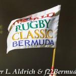 World Rugby Classic Games Bermuda, November 11 2015 (16)