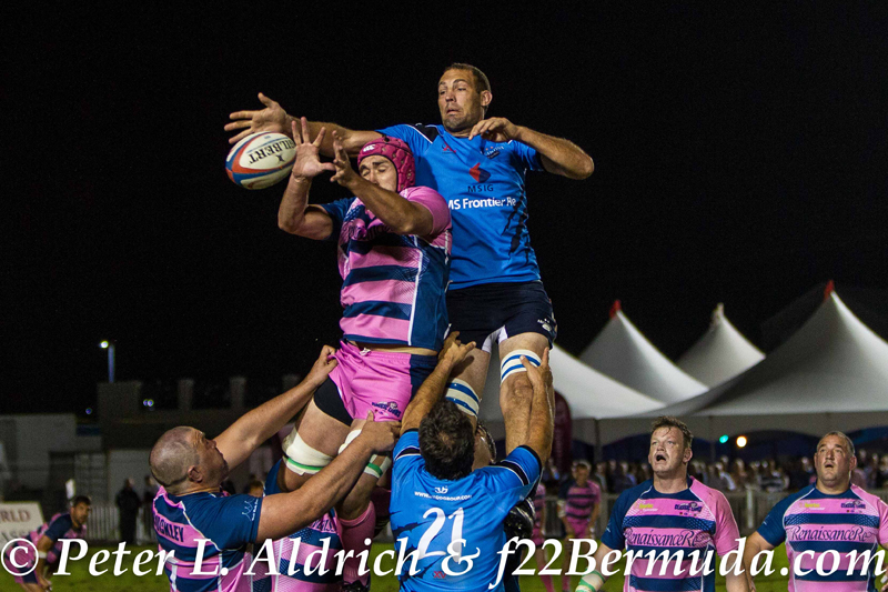 World-Rugby-Classic-Games-Bermuda-November-11-2015-18