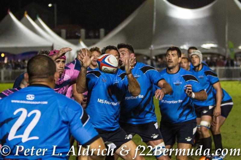 World-Rugby-Classic-Games-Bermuda-November-11-2015-19