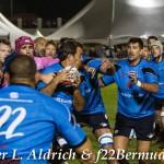 World Rugby Classic Games Bermuda, November 11 2015 (20)