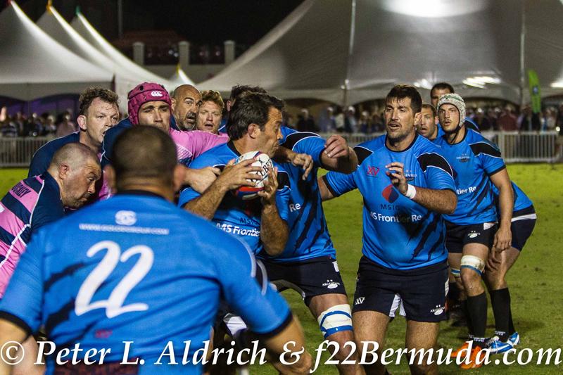 World-Rugby-Classic-Games-Bermuda-November-11-2015-20