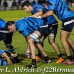 World Rugby Classic Games Bermuda, November 11 2015 (21)